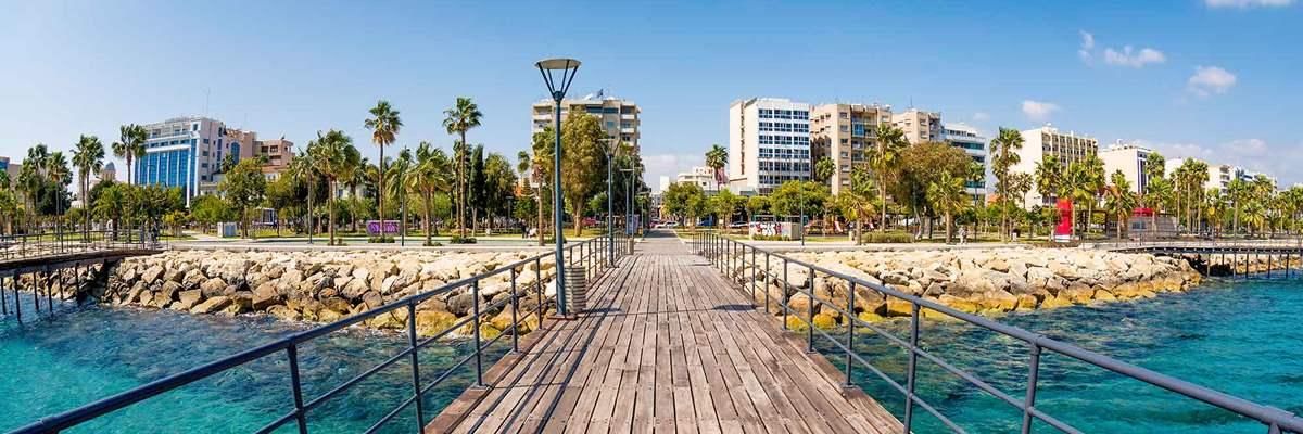 Real Estates Cyprus