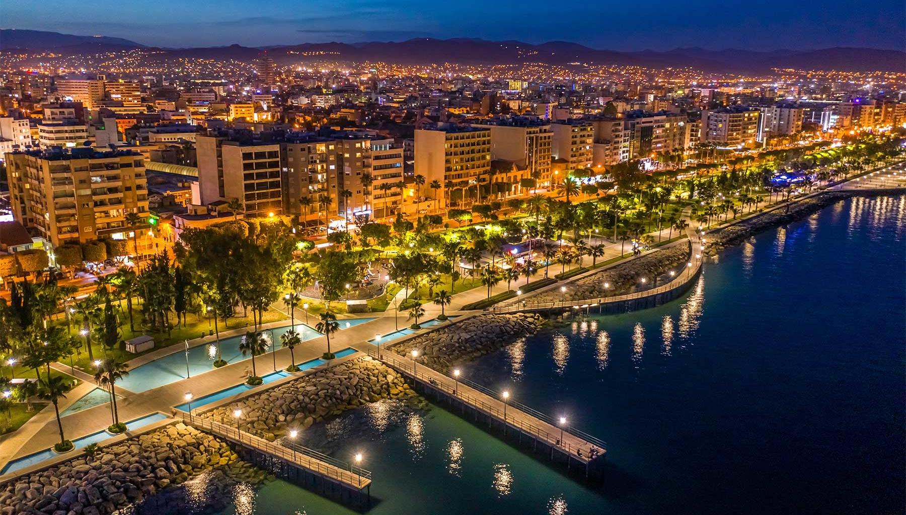 Cyprus Property Buyers
