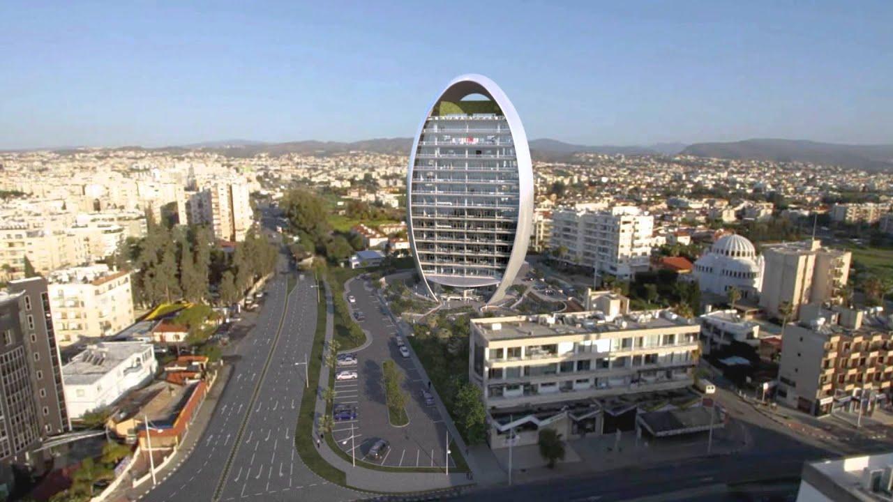 Limassol Realestate